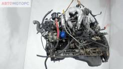 Двигатель Toyota Land Cruiser (80) - 1989-1997, 4.5 л, бензин (1FZFE)
