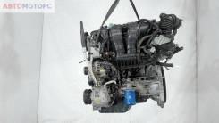 Двигатель Mitsubishi ASX 2010 г, 2 л, бензин (4B11)