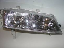 Фара правая Honda Accord 94-97 DEPO