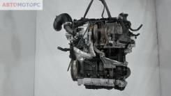Двигатель Skoda Kodiaq 2017, 2 л, бензин (CZPA)
