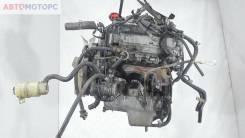 Двигатель в сборе. Mitsubishi Pajero, V63W, V64W, V65W, V68W, V73W, V75W, V77W, V78W Mitsubishi Jeep, J55, J55FF8, J58 4D56T, 4M41, 6G72, 6G74, 6G75...