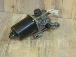 Мотор стеклоочистителя Geely MK 2010 [1017002075]