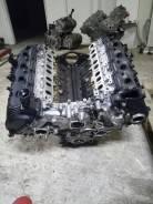 Двигатель 1VD-FTV для Toyota Land Cruiser 200 4.5D дизель 235 л. с.