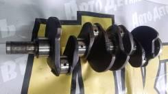 Коленвал Рено Логан Renault Logan 1.6 8 Клапанов