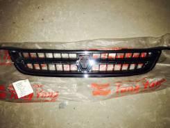 Решетка радиатора Toyota Corolla AE110, 5A