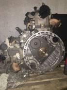 Двигатель Mercedes ML GL C E S CL CLS CLK - M 272.971 3.5 272 л. с. 4WD