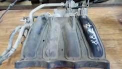 Коллектор впускной Hyundai Accent 2 (ТагАЗ)