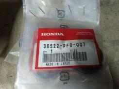 Кольцо уплотнительное Honda Accord 8 [30522pfb007]