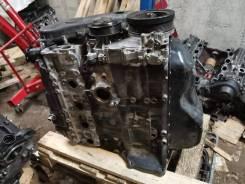 Двигатель 1KD-FTV Toyota Land Cruiser Prado 3.0D 109-173 л. с.