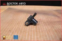 Датчик положения распредвала Honda Edix ABA-BE2 D17A (37840-RJH-006)