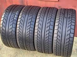 BFGoodrich g-Force, 225/40R18