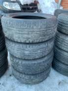 Bridgestone Ecopia, 205/55R16
