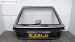 Крышка (дверь) багажника Opel Kadett E 1984-1991 (хэтчбэк 5 дв. )