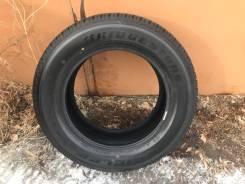Bridgestone Dueler H/T 684II. всесезонные, 2019 год, новый