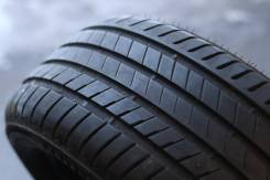 Bridgestone Alenza 001, 275/45 R20, 275/45/20