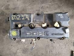Двигатель Chrysler Sebring/dodge Stratus 2001-2007 [R3424877] EDZ