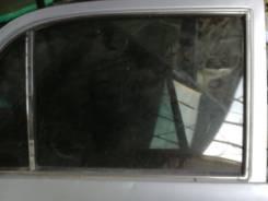Стекло двери Газ 31105 Волга 2010, заднее правое