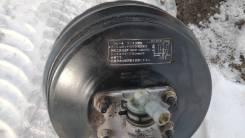Вакуумный усилитель тормозов Toyota Hiace, Regius Ace KZH106W, 1KZTE