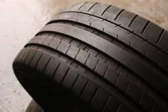 Michelin Pilot Super Sport, 245/35 R21, 245/35/21