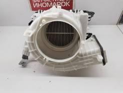 Корпус отопителя под моторчик отопителя [272151LBOB] для Infiniti QX56 II