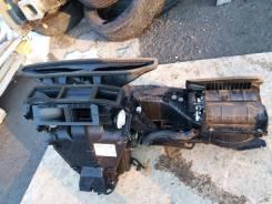 Печка SET VW Passat B6 Левыйруль