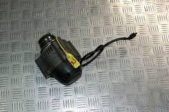 Генератор Suzuki GSF1200S Bandit