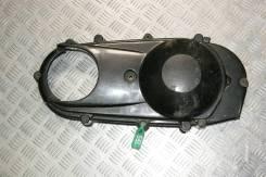 Крышка вариатора Suzuki skywave250