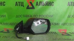 Зеркало Honda Vezel, RU1, L15B, 242-0012352, правое переднее