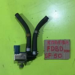 Клапан fdbd100 Nissan Cima