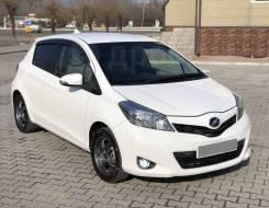 Прокат авто - Аренда автомобилей от 800 рублей
