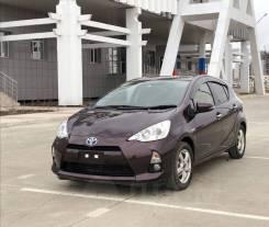 Прокат авто - Аренда автомобилей доставка машин по городу