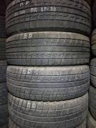 Bridgestone ST30, 215/60 R16