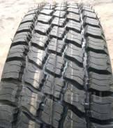 Forward Professional 219, 225/75 R16 104R TT