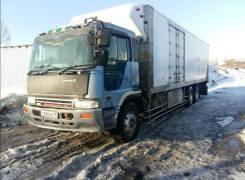 Hino Profia. Продам грузовик , 10 520куб. см., 10 000кг.
