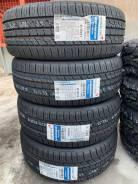 Kumho Crugen Premium KL33, 235/55R19