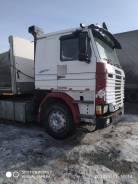 Scania, 1987