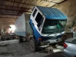 Isuzu Forward. Продается грузовик , 6 000куб. см., 5 000кг., 4x2