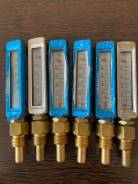 Продам термометр судового дизеля