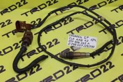 Датчик кислородный Volkswagen Touareg 7LA AXQ 077906262A, Контрактный!