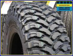 Unigrip Road Force M/T, LT R16 245/75
