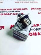 Термостат TAMA Япония W54NB-82 На Бородинской 26А