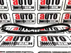 Ремень ГРМ Subaru EJ15/18/20/25