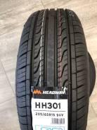 Headway HH301, 205/65R15