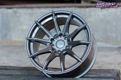 NEW! Shogun S10 R16 8.0J ET30 5*108/112 (S109)