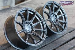 NEW! Shogun S10 R16 7.0/8.0 5*108/112 (S108 S109)