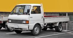 Водитель с личным грузовиком. Грузоперевозки