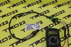 Датчик кислородный Citroen C4 EW10A 2.0, 1618Z6, Контрактный!