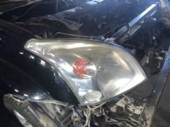 Фара передняя правая Toyota Land Cruiser Prado 120