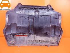 Защита двигателя VAG [5C6825901B]