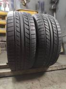 Goodyear Eagle LS EXE, 245/40 R18